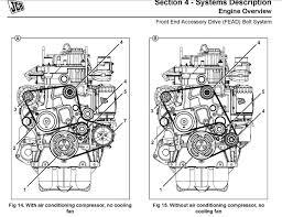 jcb cx cx e loader backhoe service manual jcb 3cx 4cx 214e 214 215 217 loader backhoe service manual workshop manual cd