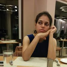 Meghana P (@meghanapmp) | Twitter