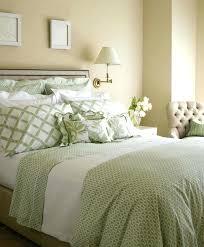 blue and white shabby chic bedroom shabby chic bedroom wall decor blue beach wallpaper green fl