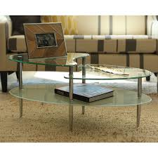 metal round coffee tables small oval coffee table west elm marble oval coffee table