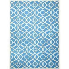 peaceful outdoor rugs 9x12 o27334 indoor outdoor area rug furniture donation brooklyn