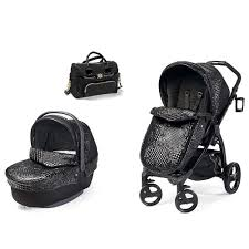 Young Versace Size Chart Happy Mothers Free Shipping For Strollers Car Seats