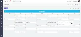 online calendars 2015 calendar online agile crm