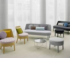 inspirations waiting room decor office waiting. Small Office Waiting Room Design Ideas Decorating Best Experience Practices Size Inspirations Decor