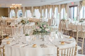 Wedding Venues Hudson Valley Real Thayer Weddings The