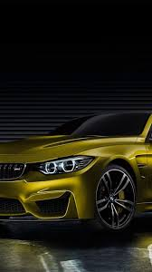 bmw m4 iphone 6 wallpaper. Unique Bmw Bmw M4 IPhone 6 Wallpaper 430 On Iphone