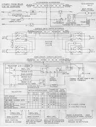 heat also wire wiring diagram for whirlpool dryer in w0702137 png endearing enchanting