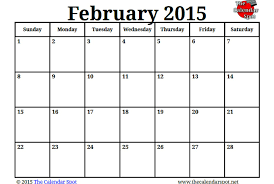 2015 calendar template printable monthly 2015 calendar shared by tate scalsys