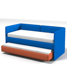 sofa beds for kids. Contemporary Kids Childs Sofa Bed Truna Regarding Brilliant Property Childrens  Prepare To Beds For Kids N