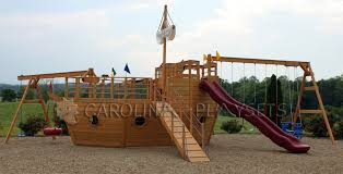 pirate ship playhouse pirate ship playhouse thinking of it wooden boat playhouse