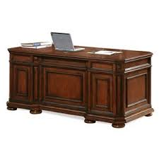 amaazing riverside home office executive desk. Riverside Furniture Cantata Executive Desk Amaazing Home Office
