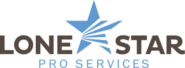 Houston Air Duct Cleaning & Restoration Services | Lone Star Pro ...