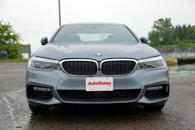 2018 bmw 540i. wonderful 540i 2018bmw5seriesreview 11 to 2018 bmw 540i