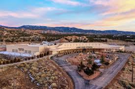 Camel Rock Studios, Santa Fe – First Native American Film Studio – Sophia  Riley Kobacker