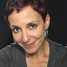 Sandra Noelle Smith - Sandra Noelle Smith