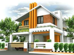 Home Designs In India Best Decoration