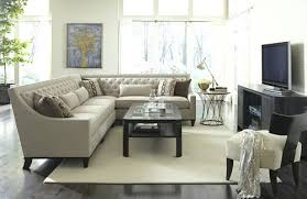 furniture stores long island new york. furniture store long island city ny living room best macys stores new york o