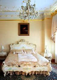 Old Hollywood Glamour Bedroom Accessories Picturesque Old Hollywood Glamour Bedrooms Glam