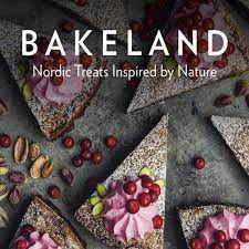 EPUB Bakeland Nordic Treats Inspired by Nature.pdf