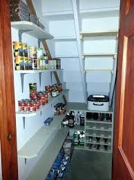 under stairs storage solutions furniture small and simple wine pantry design wooden staircase ideas closet
