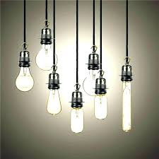 pendant light cord kit light cord kit hanging lamp light cord pendant light wire cover pendant