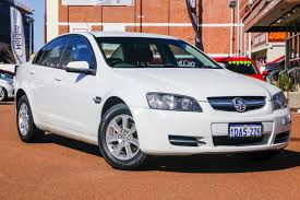 Used Holden Cars for Sale in WA | Shacks Motor Group