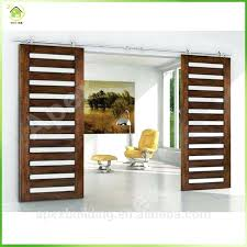 sliding sound proof room dividers source soundproof room dividers interior sliding glass door grill design on