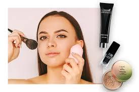 5 makeup tips to look good in selfie