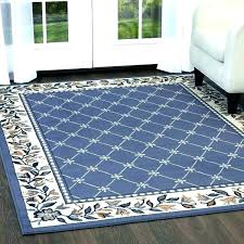 navy blue area rug 5x7 rug blue area rugs full size of 8 with navy plus