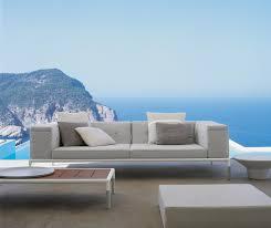 home decorators outdoor furniture. outdoor furniture designers fair ideas decor designer with smart design for home decorators quality e