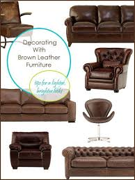 Furniture Delivery Tip Design Home Design Ideas Mesmerizing Furniture Delivery Tip Design