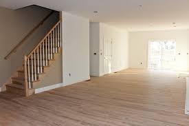 residential commercial builder in