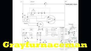 ameristar heat pump wiring diagram just another wiring diagram blog • ameristar heat pump heat pump wiring diagram luxury heat pump wiring rh 7ry co carrier heat pump wiring diagram heat pump thermostat wiring diagrams