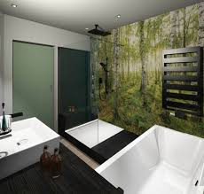 Kosten Neues Badezimmer Raovat24hinfo