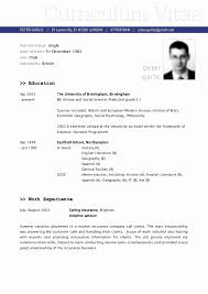 Pretty Resume For Nurses Going Abroad Ideas Resume Templates