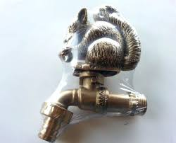 decorative garden faucet categories decorative garden hose holder with outdoor faucet extension