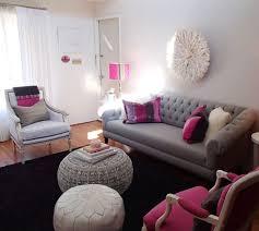 Cute Living Room Decorating Ideas Exquisite Regarding Living Room Amazing Pictures