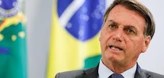 Em primeira reunião do Mercosul, Bolsonaro ataca Venezuela e defende  golpista boliviana - Brasil 247