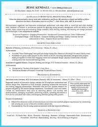 Effective Resume Formats Fascinating Effective Resume Formats Lovely Latex Resume Template Lordvampyrnet