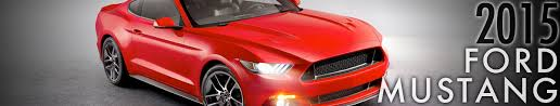 2015 mustang fuse box covers cj pony parts 2015 Mustang Fuse Box Cover 2015 mustang fuse box covers 2014 mustang fuse box cover