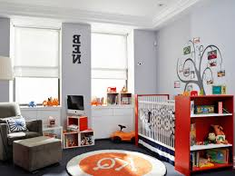 Kids Bedroom Color Schemes Painting Kids Room Ideas Kids Bedroom Color Schemes Tags Modern