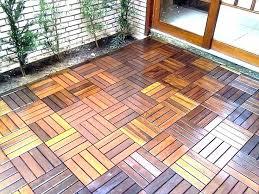 wood floor tiles ikea. Ikea Tiles Floor Tile Decking Outdoor Wooden Wood Effect .