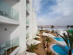 Almog Eilat Apartments Orchid Reef Hotel Eilat Israel Bookingcom