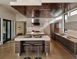 Small Kitchen Layout Modern Luxury Kitchen Interior For Kitchen Layout Ideas With