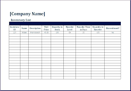 petty cash log example petty cash log excel petty cash log template product quality control