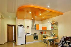 New Trends In Kitchen Design Amazing New Trends For False Ceiling Designs For Kitchen Ceilings Ceiling