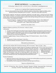 Caregiver Resume Skills Lovely Latex Resume Template Bizmancan