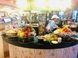 ด่วน !!! ปล่อยเซ้งร้านส้มตำ ยำ อาหารอีสาน(ดิโอ ฟู้ดเซ็นเตอร์)ดิโอลสยาม |  ประกาศเซ้งร้านค้า เซ้งร้านกาแฟ เซ้งร้านอาหาร เซ้งกิจการ ราคาถูก