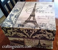 Decorative Boxes Michaels Decorative Cardboard Storage Boxes Michaels 59