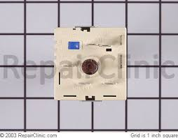 appliance411 archive infinite heat switch ge wb21x5243 infinite heat switch